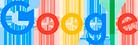 logo-google-clinica-dental-penalver-www.dentalpenalver.com_