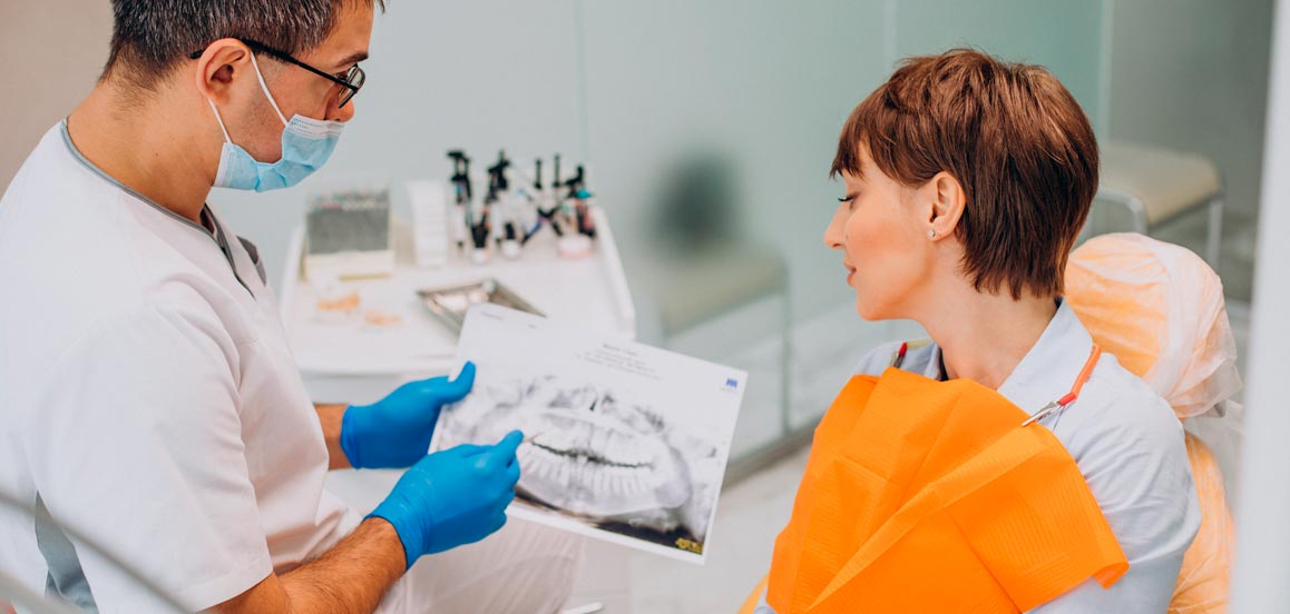 como-prevenir-caries-2-www.dentalpenalver.com.