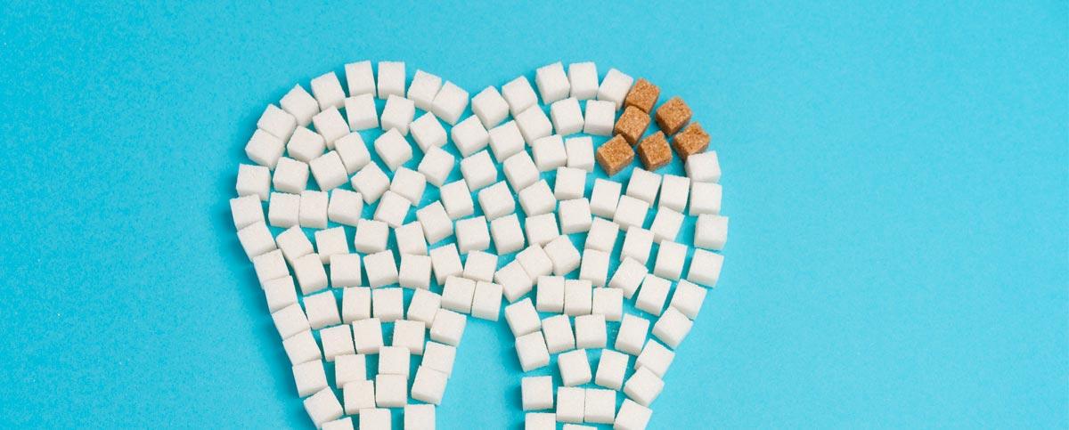 como-prevenir-caries-www.dentalpenalver.com_.jpg