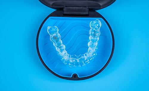 funda-ferula-dientes-clinica-dental-dentista-cartagena-www.dentalpenalver.com