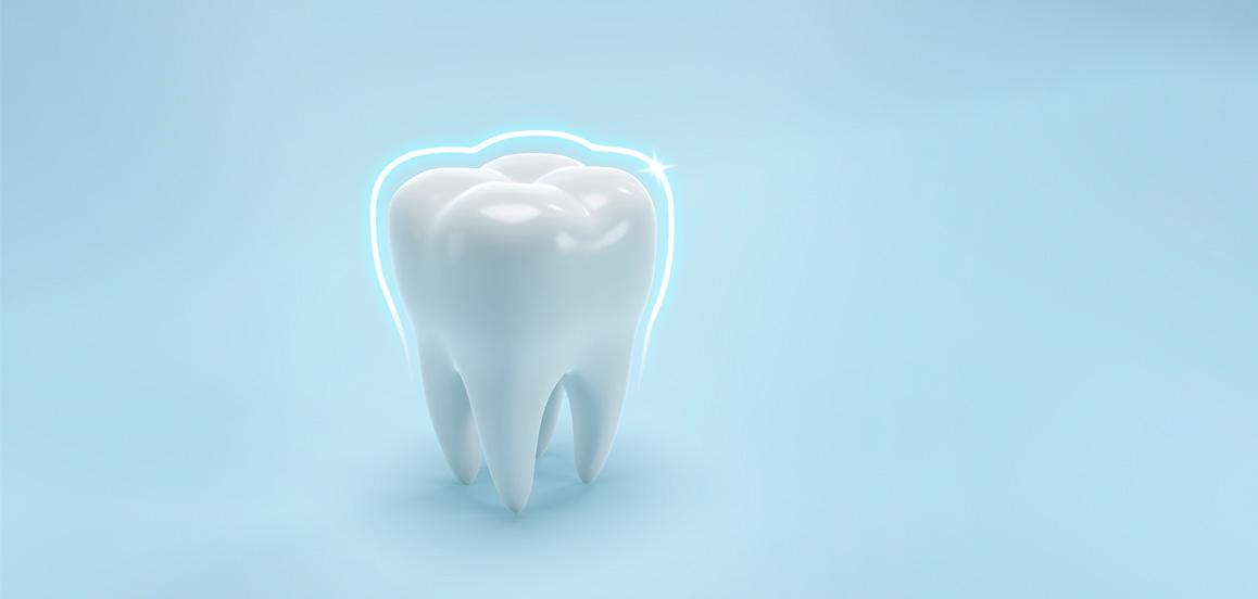 bruxismo-que-es-blog-clinica-dental-cartagena-www.dentalpenalver.com_.jpg