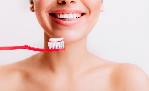limpieza-dental-blog-clinica-dental-cartagena-www.dentalpenalver.com